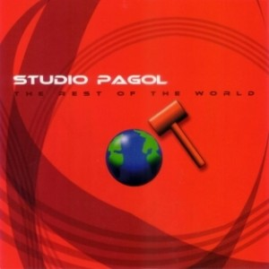 studio-pagol-the-rest-of-the-world-108811807