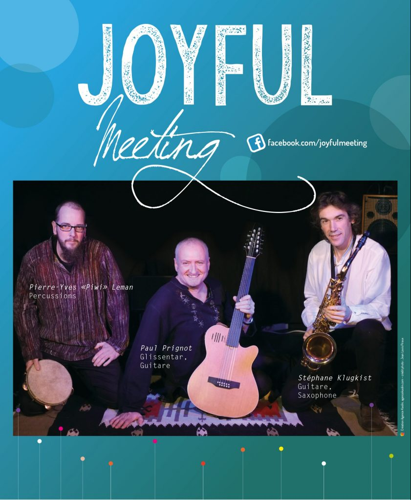 Affiche-JOYFUL-MEETING-ok2